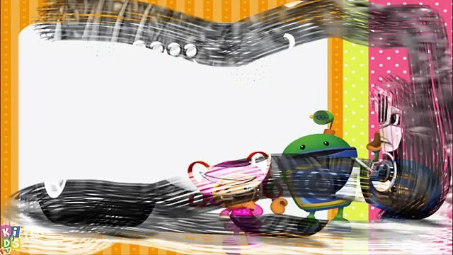 BLAZE AND THE MONSTER MACHINES Blaze Kinetic Sand Adventure Monster Trucks Toys Video Paro