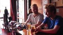 Conseils sur sortir ensemble néerlandais Hommes