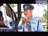 Myanmar Tv   Ye Aung , Soe Myat Thuzar  08 Jan 2015