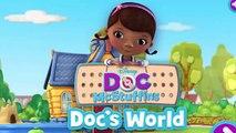 Para El Dr. felpa nueva serie de dibujos animados juegos mala niñas niñas juego de dibujos animados