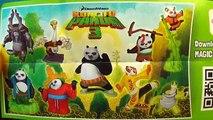 Ice Cream surprise eggs! MINIONS SpongeBob Kung Fu Panda Disney Mickey Kinder surprise Com
