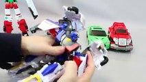 Voiture jouets transformateurs machines dessins animés pro Bonjour Cabot Meister poney voiture Carbot Transformateurs de jouets de robot