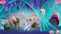 Et fête Cendrillon jasmin Princesse ♡ disney elsa anna ariel belle rapunzel royal