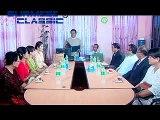 Myanmar Tv   Zay Ye Htet , Soe Myat Thuzar Part2 20 Jan 2015