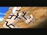 Amv sasuke-gaara