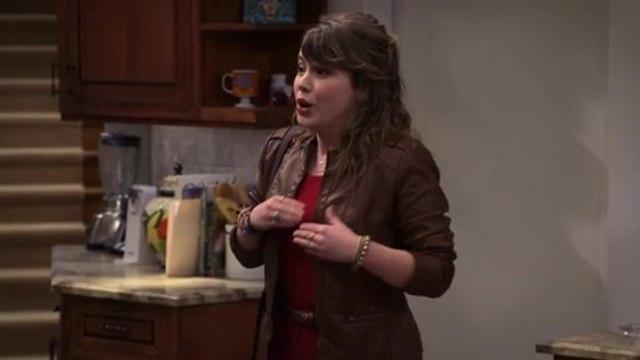 **Watch** Kevin Can Wait Season 2 Episode 6 [S2E6] :: Full Series