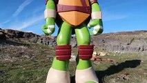 Baie chaîne drôle des moments film bac à sable tortue Gmod michael ninja explosion garrys mod