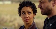 Free TV Series : Preacher Season 2 Episode 12 : Quality HD