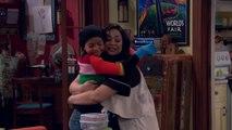 Raven's Home Season 1 Episode 8 Full **PREMIERE** Watch Episode HD720p (FULL Watch Online)