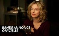 JALOUSE - Bande-annonce Officielle - Karin Viard / David et Stéphane Foenkinos (2017)