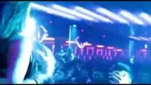 #Music remix Dj Beautiful rocking sexy