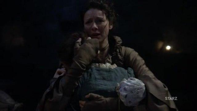 Outlander - Season 3 Episode 1 Full ([Episode 1]) (Full)