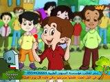 أنشودة ( لا للضرب ) بدون ايقاع أناشيد واغاني اطفال اسلامية بدون موسيقى نشيد قناة سمسم للاطفال(1)