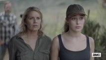 SEASON FINALE - Fear The Walking Dead - Season 3 Episode 9 ((Watch Online))