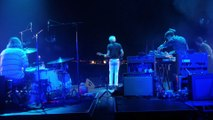Franz Ferdinand - Live @ festival Rock En Seine 2017