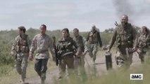 """""""SEASON FINALE"""" Fear The Walking Dead Season 3 Episode 9 - Full Online HD"""