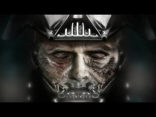 Road To Episode VIII: The Last Jedi | Anakins Fall - Trailer Tribute - Hayden Christensen