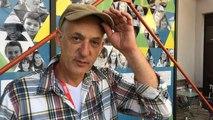 Festival Les Rias : Pourquoi les cyclopes existent encore ?
