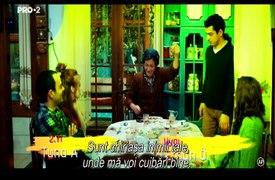 Pretul Dragostei Kiralik Ask episodul 82 Sezonul 2 episodul