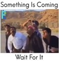 Some thing is coming please watch best Funny video