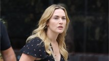 Kate Winslet Will Voice-Act Mary And The Witch's Flower
