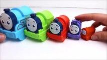 Et bébé les couleurs elsa moteurs première amis Apprendre mon imbrication jouets Thomas thomas pres |
