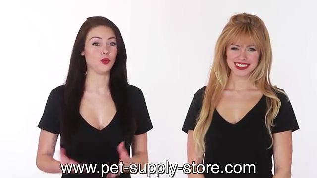 Pet Supply Store  Online Pet Supplies , Discount Pet Supplies, Pet Supplies Wholesale, Pet Supply