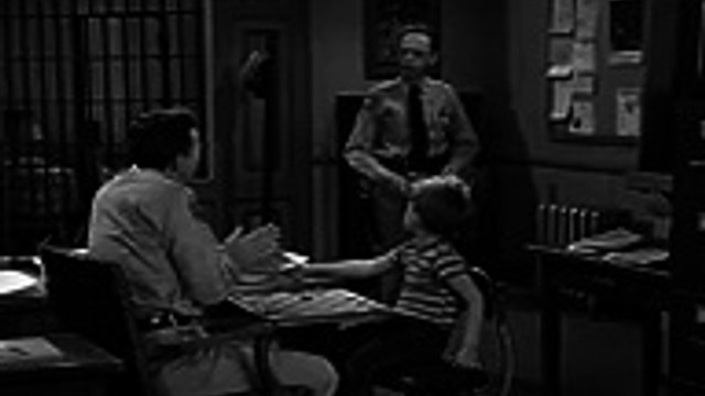 The Andy Griffith Show S01E22 - Cyrano Andy , Tv series 2018 movies action comedy Fullhd