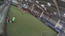 Equipe 1 Vs Equipe 2 - 31/08/17 15:31 - Loisir Crteil (LeFive) - Crteil (LeFive) Soccer Park