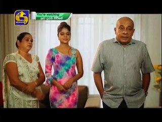Thawa Durai Jeevithe 31/08/2017 - 64