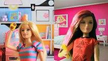 Ne dans aucun sur ou julinha bébé barbie prêt Parc chelsea barbie en portugais