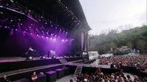 Cypress Hill - Live @ Rock en Seine 2017