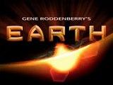 Video Earth Final Conflict S02E22 Crossfire