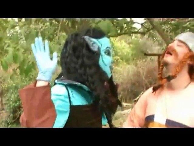 Astérix et Obélix _ au service de sa Majesté (2012) Partie 4 (480p_25fps_H264-128kbit_AAC)