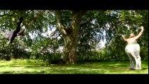 Astérix et Obélix _ au service de sa Majesté (2012) Interview (480p_25fps_H264-128kbit_AAC)