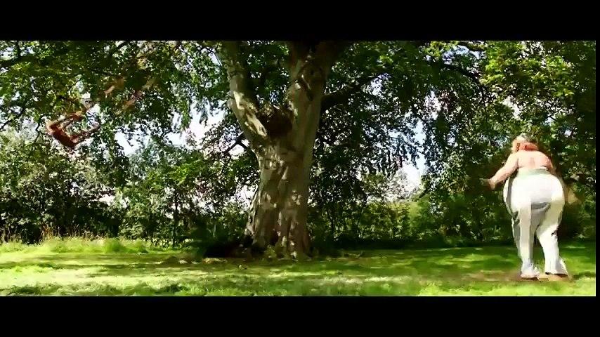 Astérix et Obélix _ au service de sa Majesté (2012) - Interview Acteurs (480p_25fps_H264-128kbit_AAC)