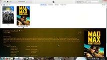 Un serie allí pasado descargar películas gratis iphone ipad | tutorial