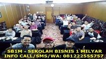081222555757 Kursus Bisnis Online di Koja Utara Koja Jakarta Utara