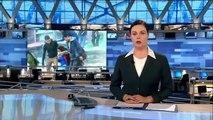 Nuevo en Nepal Nepal terremoto de abril de 25 de Katmandú Nepal Noticias