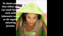 Faire soin du visage sans défaut Télécharger embrasé Comment Lait Peau à Il Pour le lait des soins du visage CLEA instant