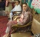 Maryam Nawaz Sharif at women convention | PMLN | PML(N) | Nawaz Sharif