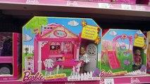 и в  в и к  на б б б б б б Барби Лучший Лучший строить кукла получение Новые функции Новый популярный готовые лето Кому в Это Игрушки toysrus lana3lw
