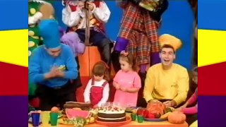 The Wiggles Wiggle Time 1998 - Watch video at Video678 com