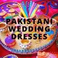 punjabi patiyala dresses for punjabi girls 2017 for Eid