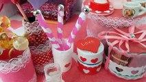 Bricolage poupée Comment faire faire à Il pour comme faire une maison-livre Nouvel An Marionnettes / rumboks maison / Roombox