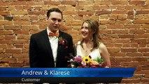 Manhiem Wedding DJ Review, All Party Starz Review, the Booking House, Manheim PA, Wedding DJ Review