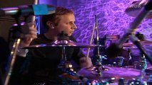 Muse - New Born, Rock Am Ring Festival, 05/18/2002