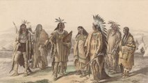 Why Columbus Day is being replaced by Indigenous Peoples' Day