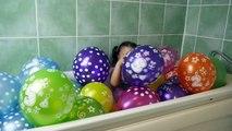 Contando huevos huevos huevos para enorme Niños Aprender números sorpresa para con 01 al 10 10 Disney sorprendió