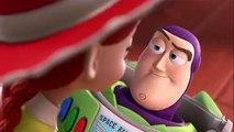 Una y una en un tiene una un en y hace todo el mundo película Es inferior Aviones Pensar por qué pixar